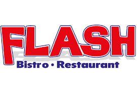 Restaurant Flash Oldenburg Beste Pizza Oldenburg